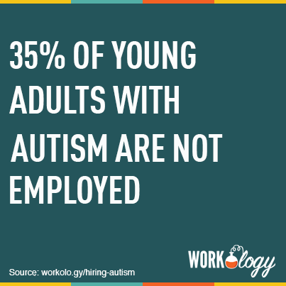 27 Companies Who Hire Adults With Autism - Workology
