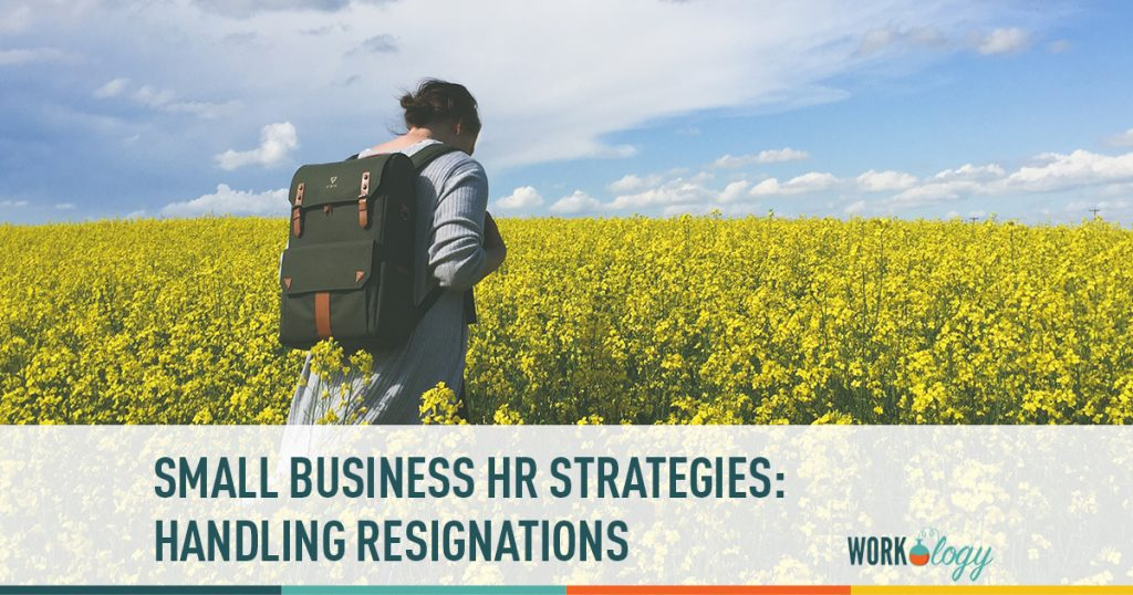 resignation, employee retention, turnover