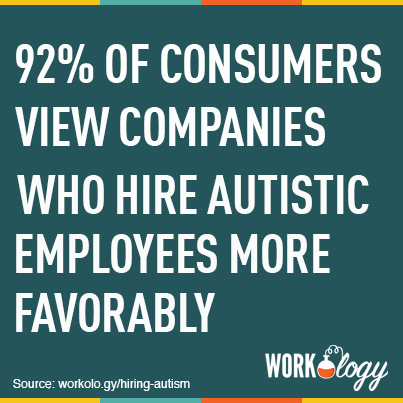 27 Companies Who Hire Adults With Autism | Workology