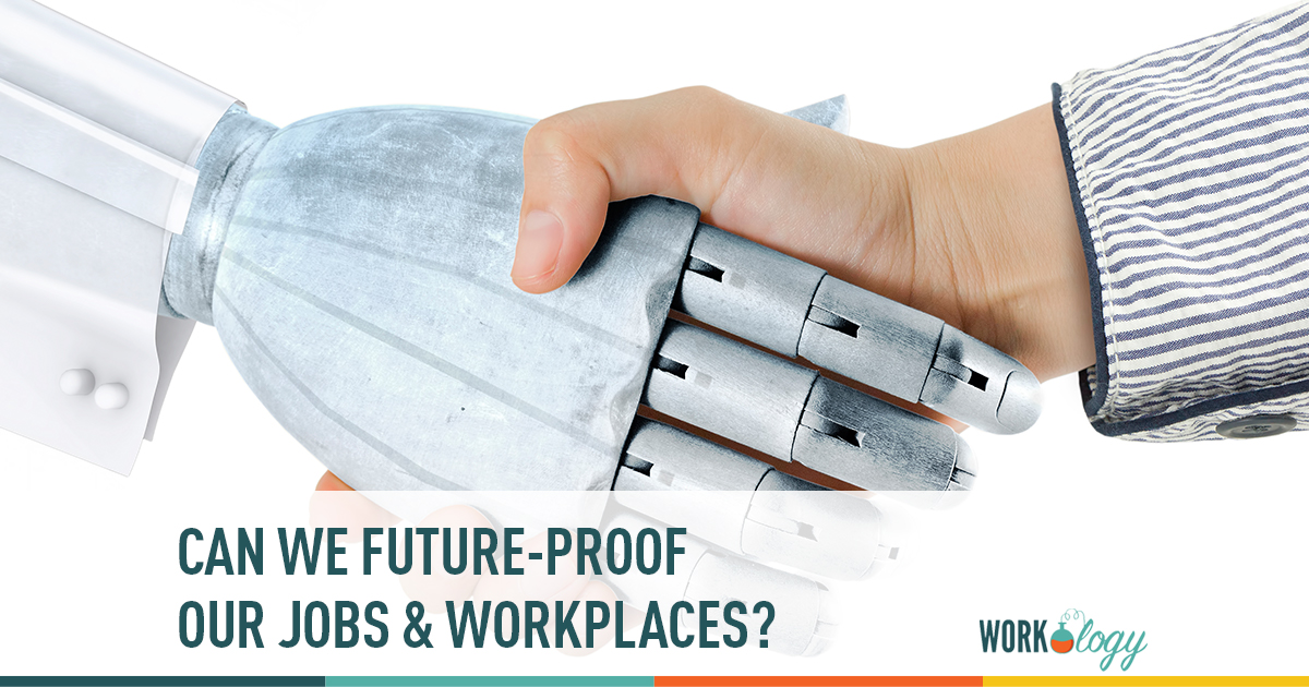future proof, workplace, jobs