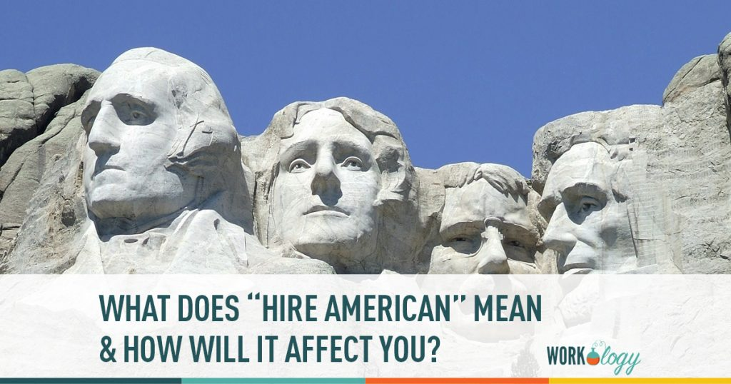 hire american diversity