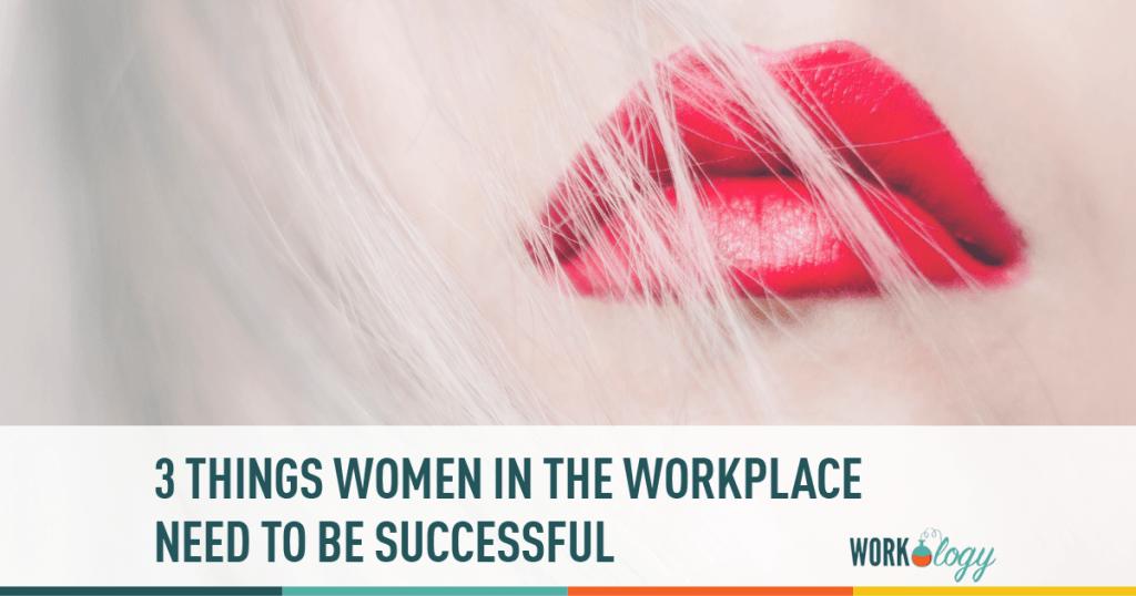 women workplace, women leadership, women careers, women diversity