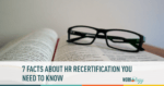 hrci certification, shrm certification, hr certification hr recertificaiton
