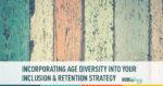 age diversity
