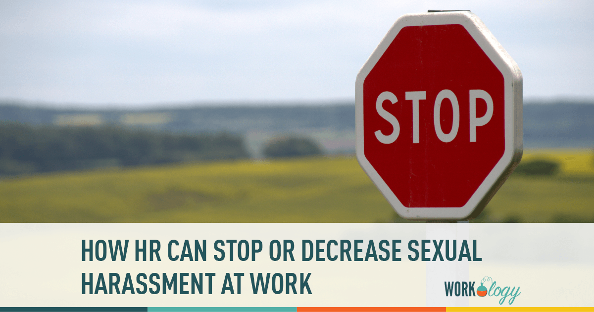 sexual harassment, work sexual harassment, workplace sexual harassment
