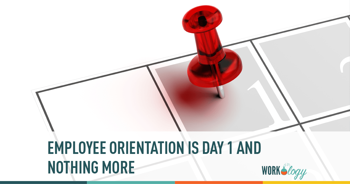 employee orientation, employment orientation, new hire orientation newhire orientation