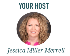 jessicamerrell-podcast-bio