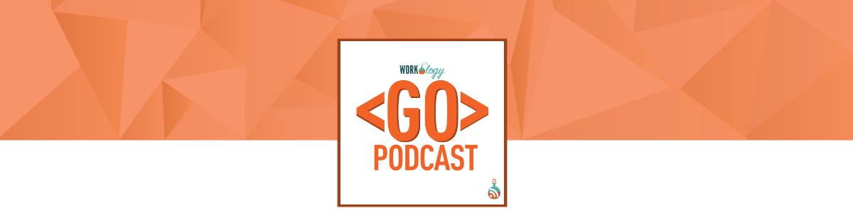workology-go-podcast-1200x300