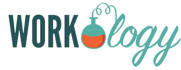 Workology HR certification and information