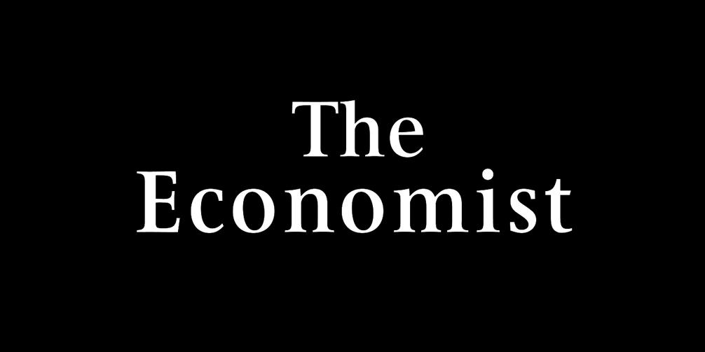 economist black