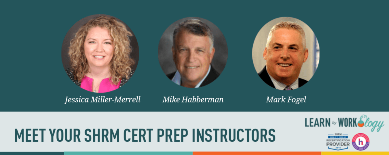 meet-shrm-cert-instructors-2000x800