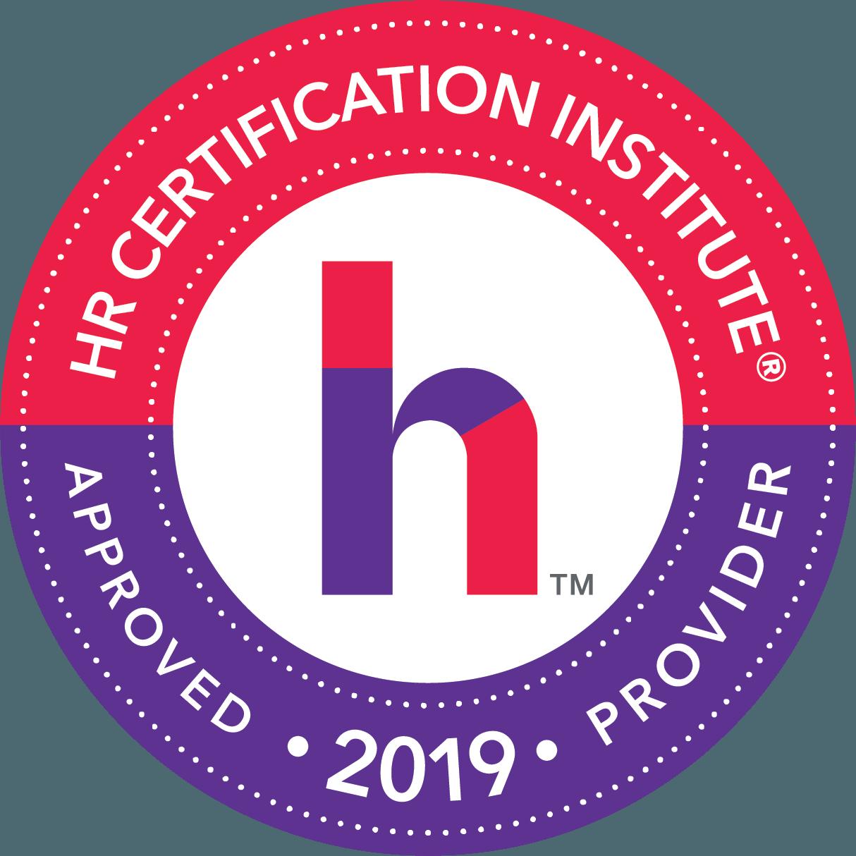 hrci logo 2019