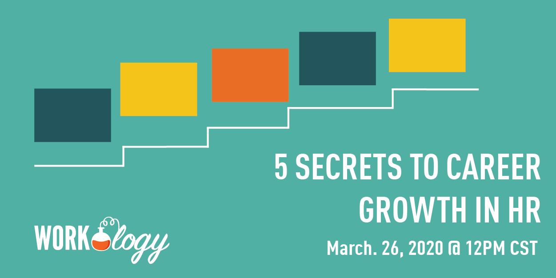 26 Career Growth Header