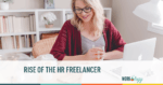 Rise of the HR Freelancer