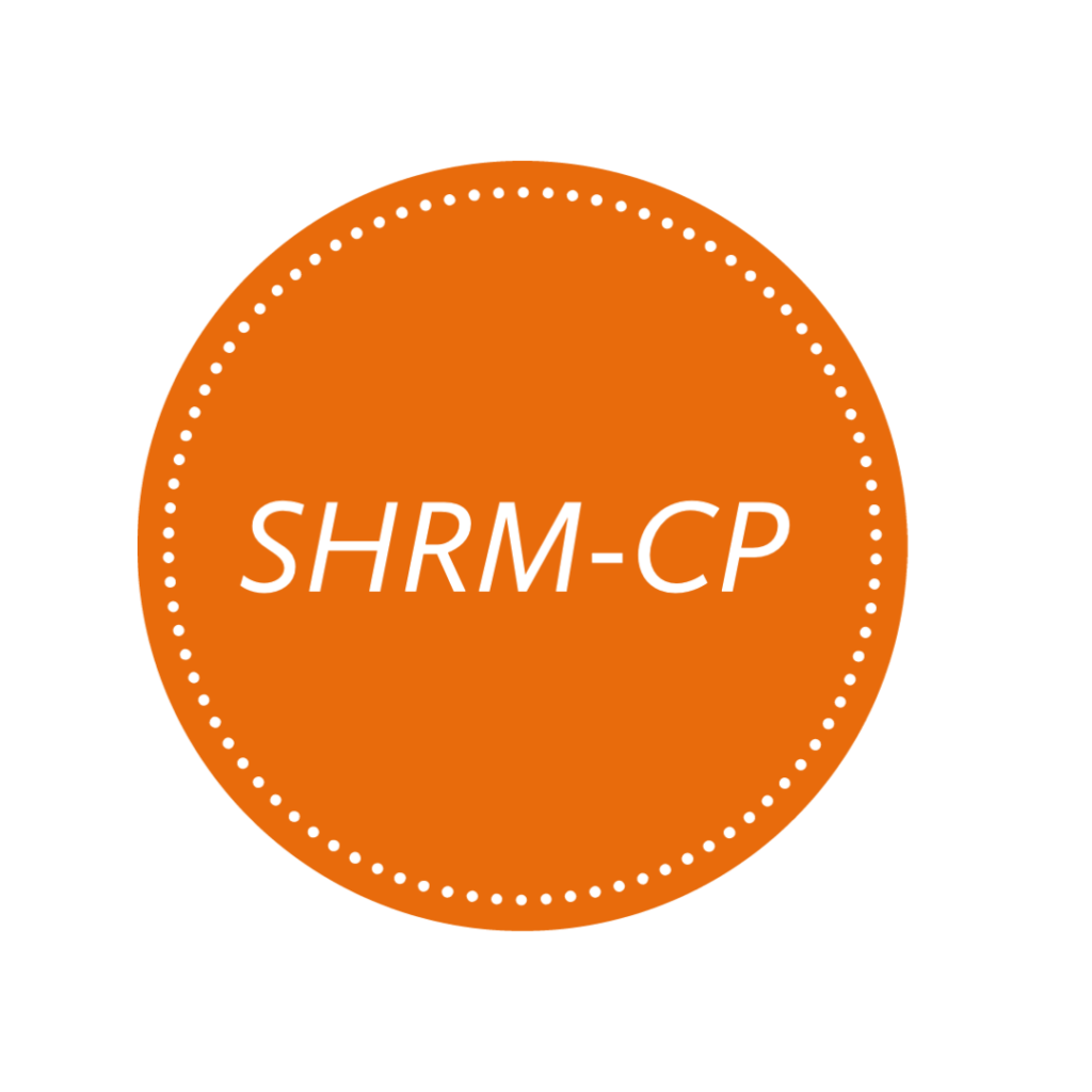 SHRM-CP (1)