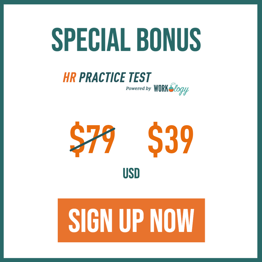 hr-practice-test-regular