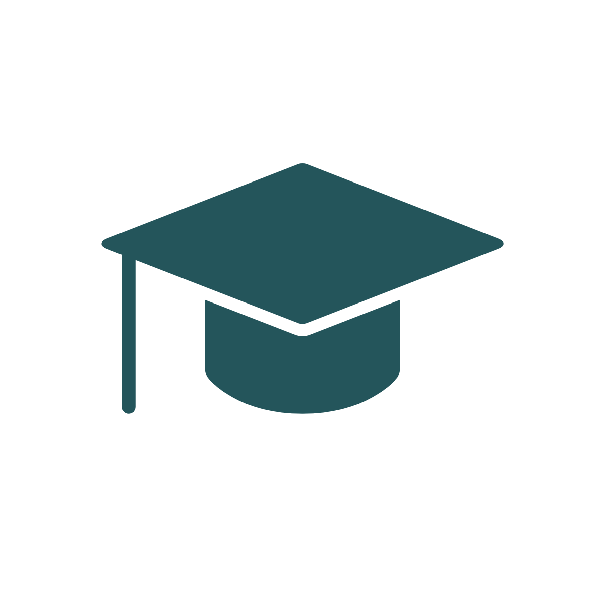 noun_graduate hat_281221