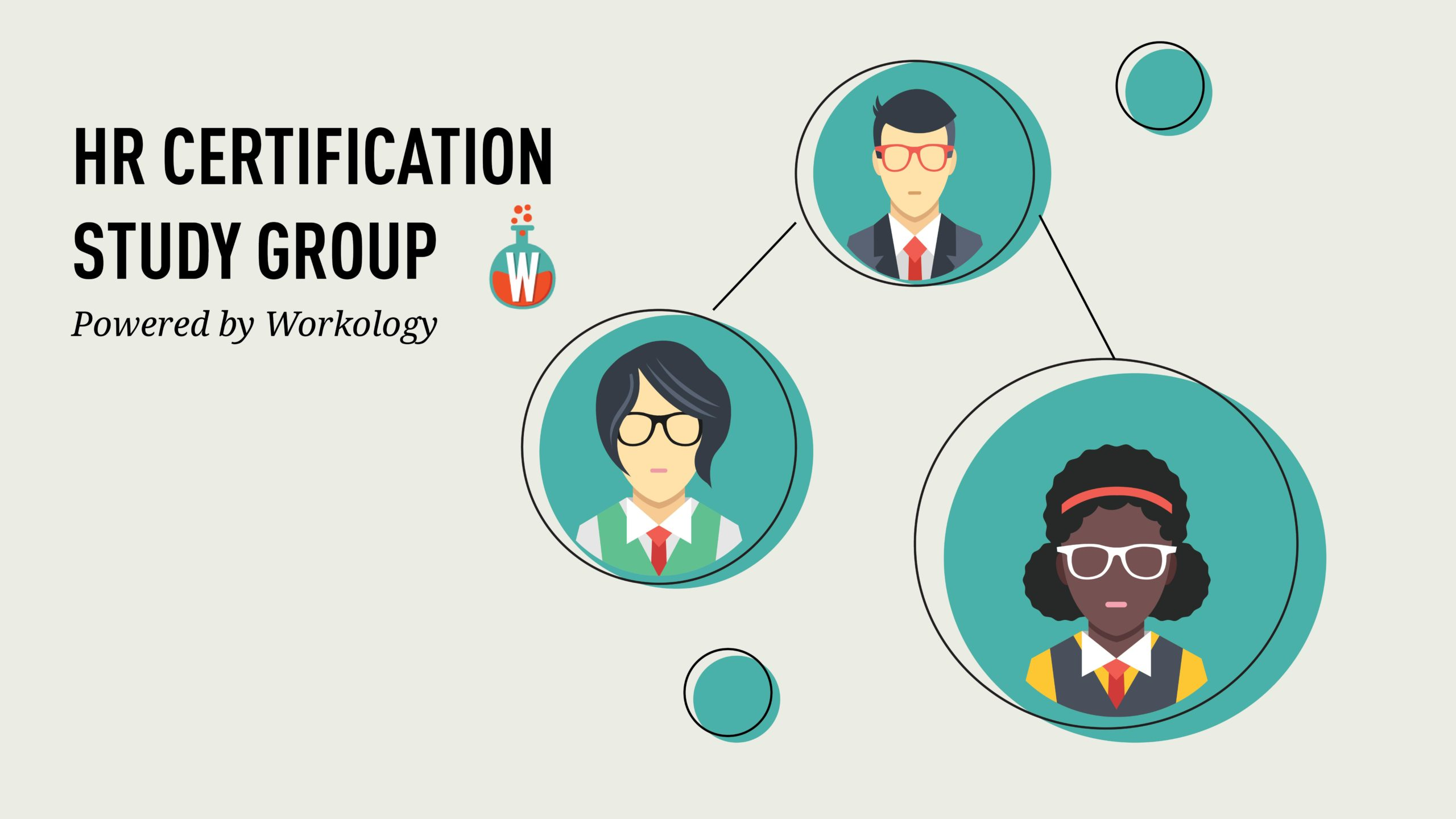 HR Certification Study Group FB header powerpoint